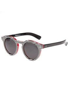 солнцезащитные очки Leonard 2 Illesteva