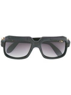 солнцезащитные очки 607 tribute to Cari Zalloni  Cazal