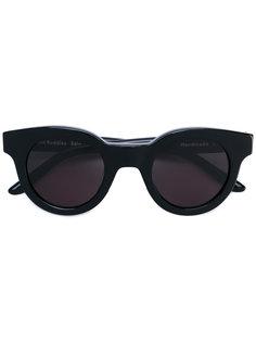 Edie sunglasses Sun Buddies
