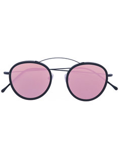 Metro 2 sunglasses Spektre