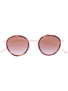 Morgan sunglasses Spektre