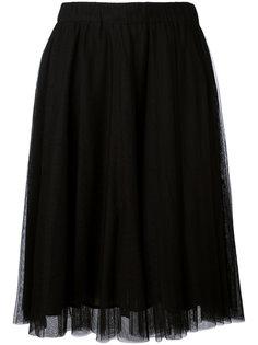 многослойная юбка Essentiel Antwerp