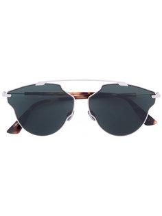 солнцезащитные очки Soreal Pop Dior Eyewear