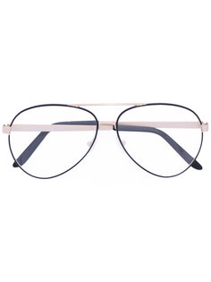 Chiara glasses Spektre