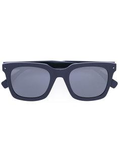 солнцезащитные очки Sun Fun Fendi
