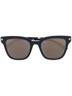 modern sunglasses Mykita
