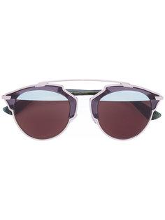 солнцезащитные очки Soreal Dior Eyewear