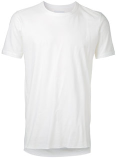 базовая футболка Factotum