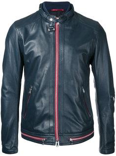куртка на молнии Loveless