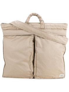 рюкзак с ручками Mackintosh