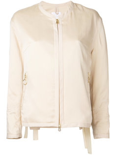 куртка на молнии Cityshop