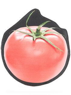 кошелек в форме помидора Cityshop