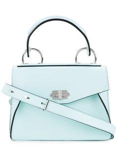 маленькая сумка ´Hava` Proenza Schouler