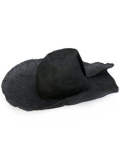 шляпа Big Kenza Reinhard Plank