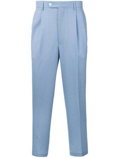 укороченные брюки Lc23