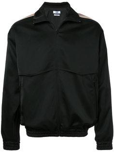 куртка Rodeo  Cmmn Swdn
