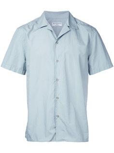 рубашка с короткими рукавами Éditions M.R
