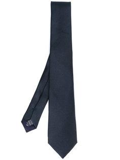 классический галстук Fefè