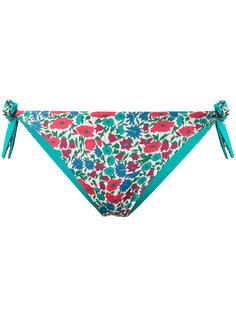 Yali bikini bottoms  Mc2 Saint Barth