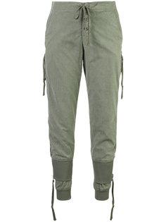Lounge pants Greg Lauren