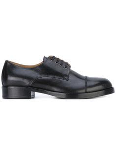 туфли Classique  Société Anonyme