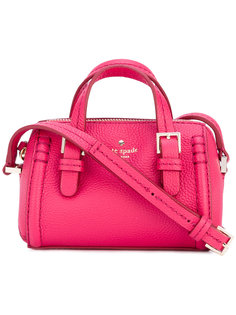 travel crossbody bag Kate Spade