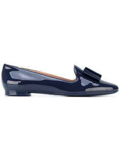 Vara loafers Salvatore Ferragamo
