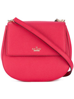 saddle shoulder bag  Kate Spade
