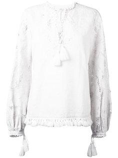 блузка Lacel Talitha