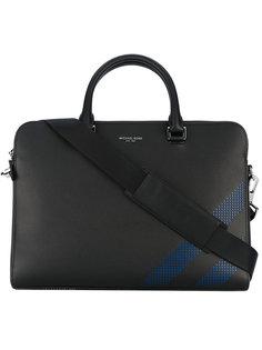 классическая сумка для ноутбука Michael Kors