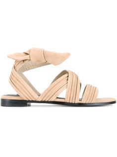 сандалии Haley Senso