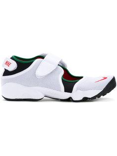 кроссовки Air Rift Nike