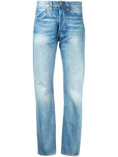 джинсы бойфренда Levis Vintage Clothing