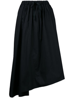 асимметричная юбка Astraet
