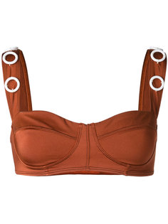 embellished bikini  Ack