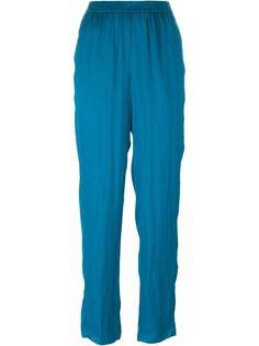 брюки на резинке  Cédric Charlier