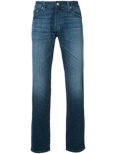 graduate fit jeans Ag Jeans