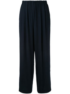 wide leg trousers  Enföld