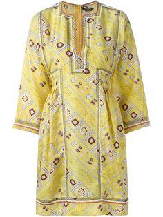 платье Thurman  Isabel Marant