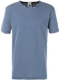 футболка Lemma S.N.S. Herning