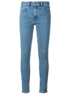 джинсы кроя слим Levis Levis®