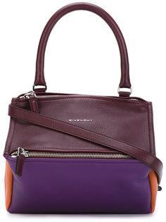 сумка Pandora Givenchy