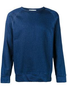 свободный свитер  Études