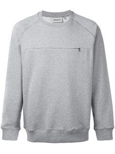 Chrono sweater Carhartt