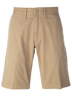 Johnson shorts Carhartt