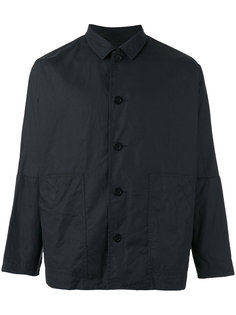 пиджак с карманами по бокам Casey Casey