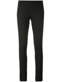 slim-fit leggings Kristensen Du Nord