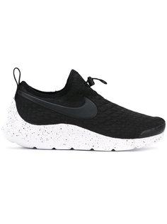 кроссовки Aptare Nike