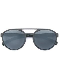солнцезащитные очки Volt 326 Mykita