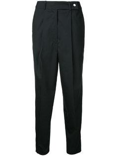 PYRO straight pants Nehera